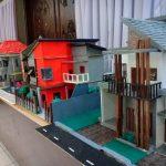 Miniatur-Rumah-Karya-Mahasiswa-Baru-Penuhi-Syarat-Rumah-Tinggal-2