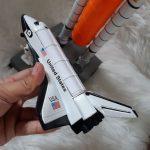 miniatur-roket-pesawat-luar-angkasa-1484783251c9-9wBhLl-4-1555234283319