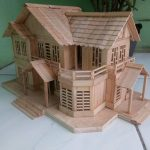 miniatur_rumah