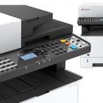 Mesin fotocopy canon murah