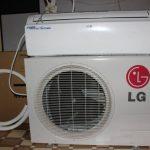 Model-AC-LG